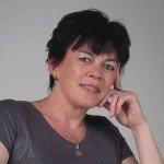 Linda Smit van den Berg
