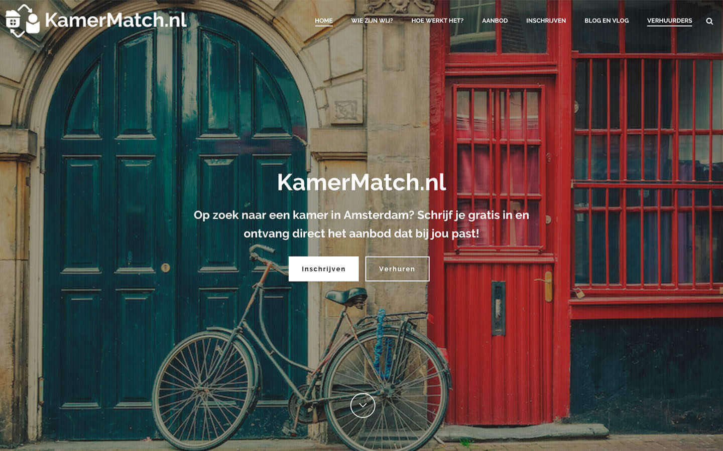 kamermatch-for-mock